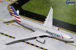 Gemini200 American Airlines A330-200