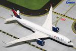 GeminiJets 1:400 Delta Air Lines Airbus A350-900