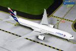 GeminiJets 1:400 LATAM Boeing 777-300ER