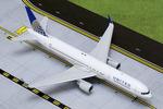 Gemini200 United Airlines 757-200