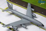 Gemini200 U.S. Air Force KC-135R Stratotanker (Beale AFB)