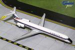 "Gemini200 Delta Air Lines MD-88 ""Widget"""