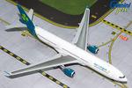 GeminiJets 1:400 Aer Lingus Airbus A330-300