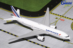 GeminiJets 1:400 Air France 777-200ER