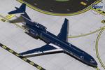 GeminiJets 1:400 Policia Federal Boeing 727-200