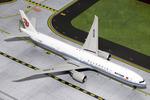 Gemini200 Air China 777-300ER