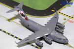 "GeminiMACS 1:400 Canada Air Force C-17 Globemaster III ""75 Years"""