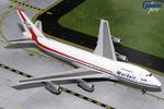 Gemini200 Wardair Boeing 747-200