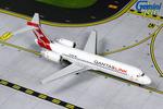 GeminiJets 1:400 QantasLink Boeing 717-200