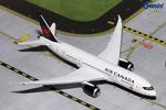 GeminiJets 1:400 Air Canada 787-8 Dreamliner