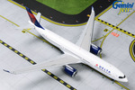 GeminiJets 1:400 Delta Air Lines Airbus A330-900neo