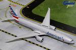 Gemini200 American Airlines 777-300ER
