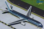 Gemini200 Eastern Air Lines Boeing 757-200