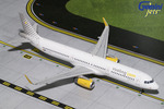 Gemini200 Vueling Airbus A321