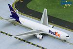 Gemini200 FedEx Boeing 767-300F