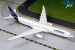 Gemini200 Lufthansa Airbus A330-300