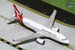 GeminiJets 1:400 QantasLink Airbus A320-200