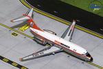 Gemini200 Aeromexico Douglas DC-9-15