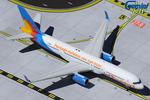 GeminiJets 1:400 Jet2Holidays Boeing 757-200