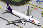 GeminiJets 1:400 FedEx Boeing 767-300F