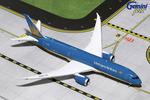GeminiJets 1:400 Vietnam Airlines Boeing 787-9 Dreamliner