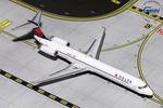 GeminiJets 1:400 Delta Air Lines MD-88