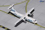 GeminiJets 1:400 Aeromar ATR-42