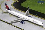 Gemini200 Delta Air Lines Boeing 757-300
