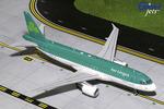 Gemini200 Aer Lingus Airbus A320-200