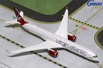 GeminiJets 1:400 Virgin Atlantic Airbus A350-1000