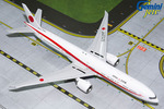 GeminiMACS 1:400 JASDF Boeing 777-300ER