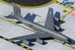GeminiMACS 1:400 U.S. Air Force KC-135R (Mildenhall AFB)