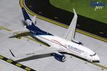 Gemini200 Aeromexico Boeing 737-700