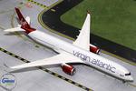 Gemini200 Virgin Atlantic Airbus A350-1000