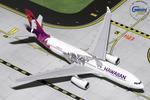 GeminiJets 1:400 Hawaiian Airlines Airbus A330-200