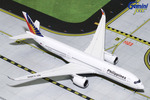 GeminiJets 1:400 Philippine Airlines Airbus A350-900