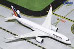 GeminiJets 1:400 Philippine Airlines Airbus A350-900
