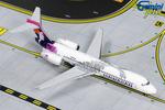 GeminiJets 1:400 Hawaiian Airlines Boeing 717-200