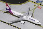 GeminiJets 1:400 Hawaiian Airlines A321neo