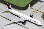GeminiJets 1:400 Air Canada Boeing 777-300ER