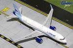 Gemini200 Interjet A320-200