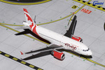 GeminiJets 1:400 Air Canada Rouge Airbus A319