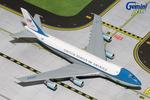 "GeminiJets 1:400 VC-25A (B747-200) ""Air Force One"""