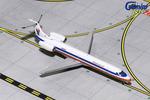 GeminiJets 1:400 American Eagle ERJ-145