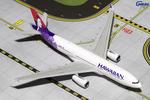 GeminiJets 1:400 Hawaiian Airlines A330-200