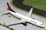 Gemini200 Delta Air Lines 737-800