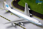 Gemini200 Pan Am Boeing 747-100