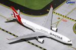GeminiJets 1:400 Qantas A330-300