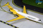 Gemini200 Northeast Airlines Boeing 727-100