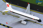 "Gemini200 British Airways Airbus A319 ""BEA Retro"""